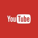 Bizi Youtube'da Takip Edin